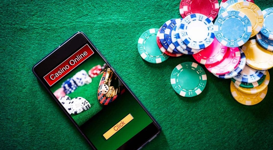 online casino, casino gambling, jackpot, slot machine