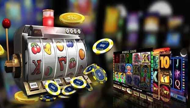 online slot, slot game, best site online casino, slot machine, slot games, slot tips