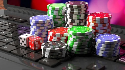online gambling, jackpot, gamble, gambling site, gambling tips
